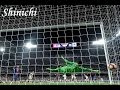 Real Madrid 2-3 Barcelona - Loquendo
