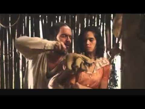 Trailer do filme Meus Amores no Rio