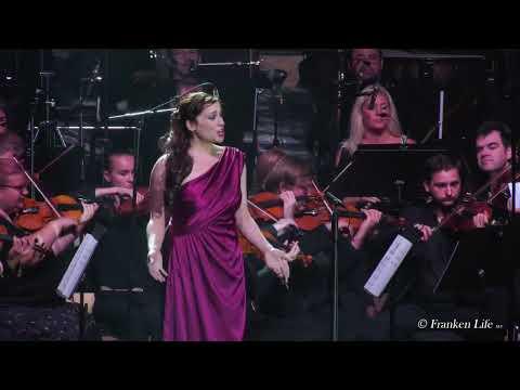 Franken Life - Klassik Radio Live in Concert 2017