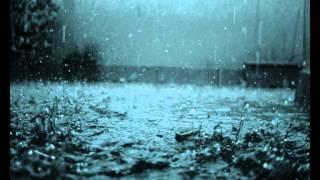 Deeper Shades - Summer Rain (Memorie