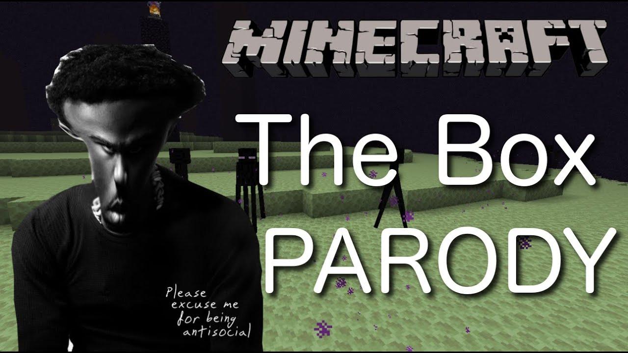 www penthouse videos com