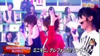 歌の楽園 2010/12/12.