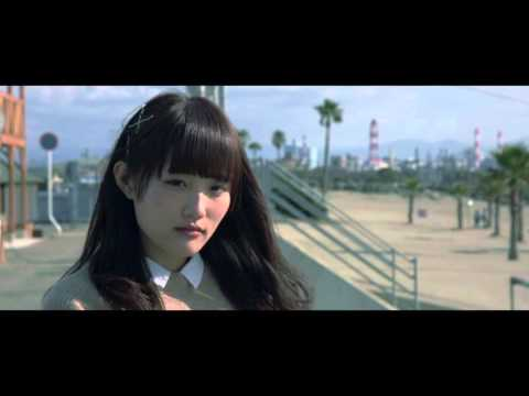 【MV】 PassCode - from here