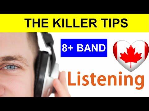 the-killer-tips-for-8+-band-in-ielts-listening-  -asad-&-shamaila