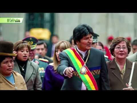 Últimas noticias de Bolivia: Bolivia News – Jueves 28 Septiembre 2017 from YouTube · Duration:  6 minutes 45 seconds