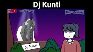 Download Dj Kunti