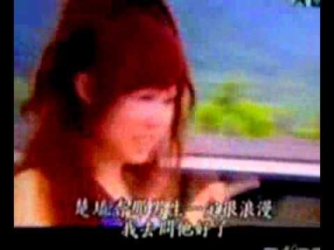 wang-zi-and-ya-tou-dating-deelishis-nude-all-over-tits-too-sex-tape