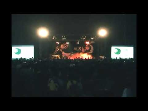 konser-tunggal-perdana-rumput-laut-04-november-2012