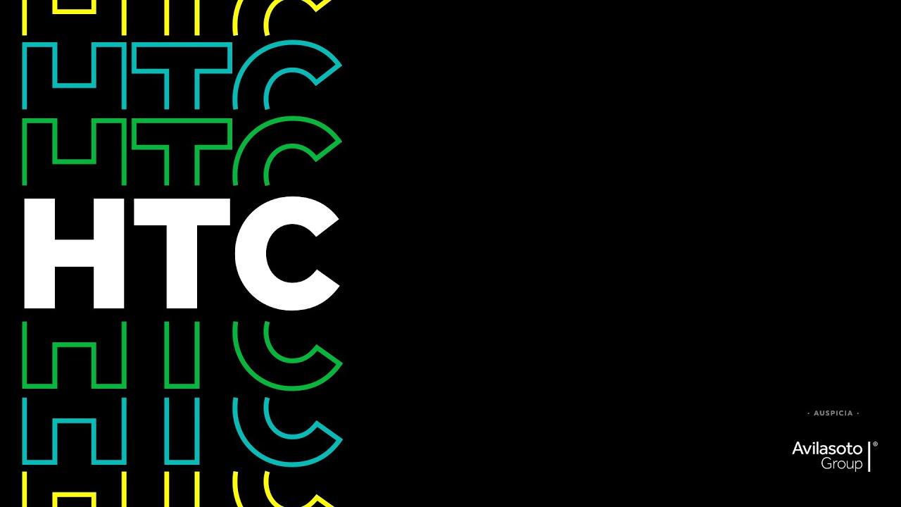 Eruca - HTC #05