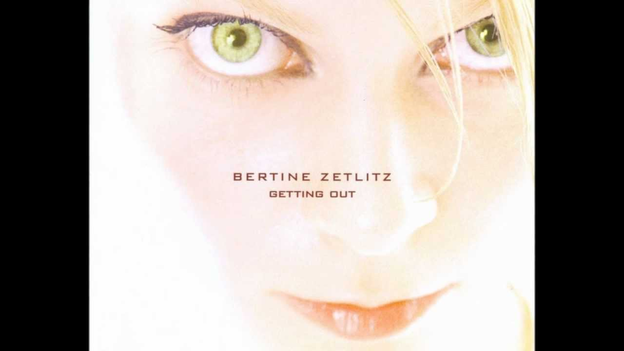 Girl like you bertine zetlitz lyrics