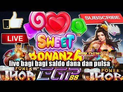 Download Live Permesatu Kan Bagsa    Kejar Jp Yg Wou