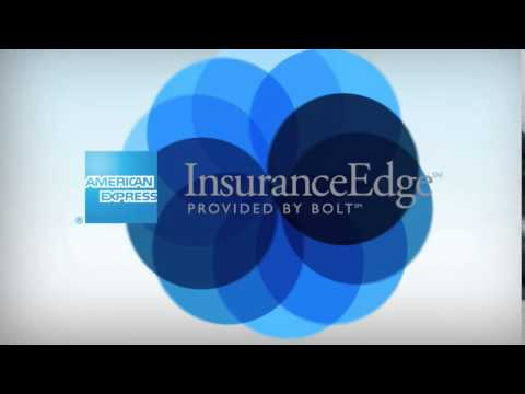 Best insurance in the United States and united kingdom #5