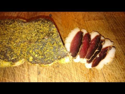 recette-du-magret-de-canard-séché-halal