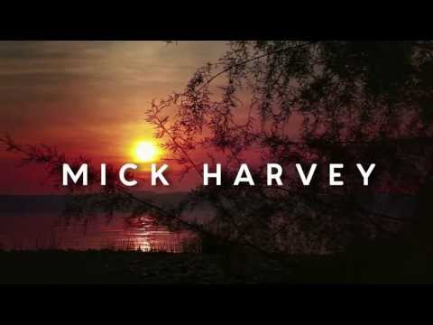 Mick Harvey - FOUR (Acts of Love) - Extracts from Act 2