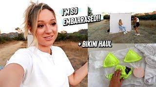bikini-haul-huge-photoshoot-fail-i-m-so-embarrassed