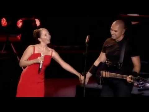 Sertab Erener & Demir Demirkan - Aşk