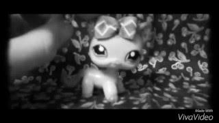 Видео-клип на песню