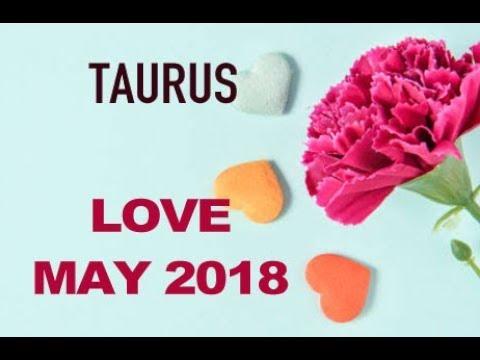 TAURUS LOVE APRIL 2018 💗 ALPHA Make Your Closure / BETA Not All Rainbows