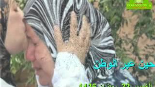 ألف مبروك للناجحين  عبر الوطن حاسي بحبح الجلفة