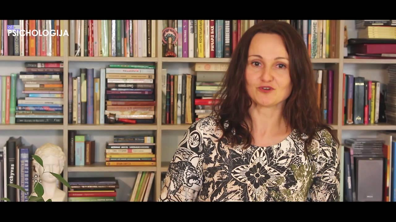 Nuo meilės iki beprotybės: kada pavydas peržengia ribas? | Kauno Žinios