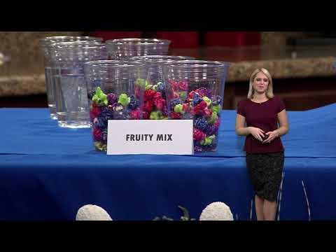 National Popcorn Day 2018