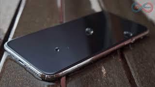 iPhone Alarm [10 hours]