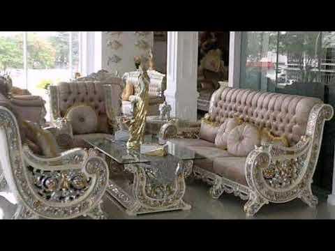 Hp-wa082330302593 Furniture jepara tangerang-furniture tangerang kota-toko mebel tangerang.