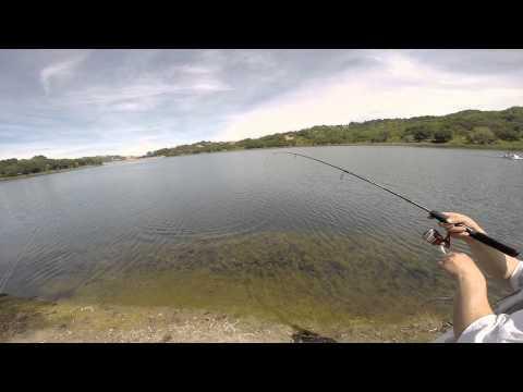 Lighting trout fishing lafayette reservoir youtube for Lafayette reservoir fishing report