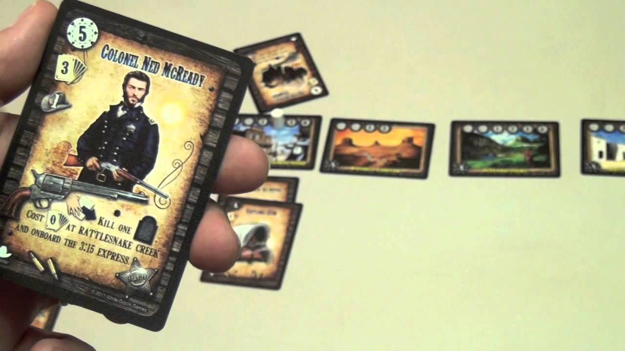 games gambling revolver reviews card