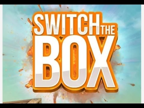 Switch The Box - Android Gameplay HD