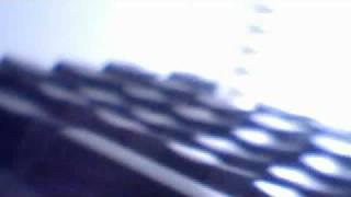 princessnunez70's webcam video September 06, 2010, 09:58 AM thumbnail