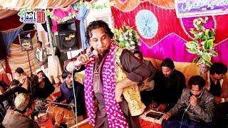 Chola boski da - Riaz Mahi latest punjabi and saraiki Song 2018