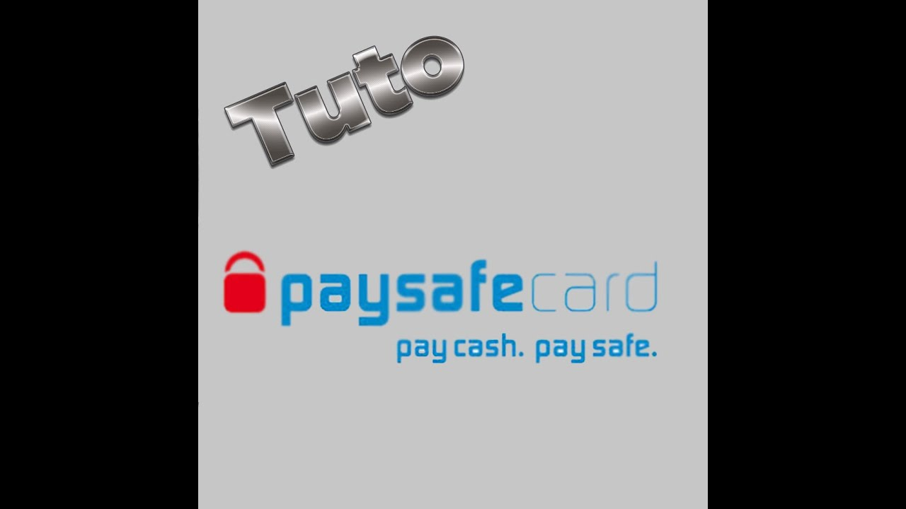 Payer avec PaySafeCard | Casino.com Suisse - € 400