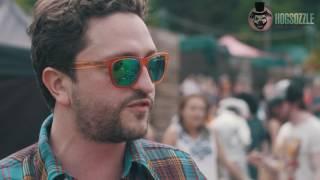 Hogsozzle Festival 2017