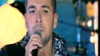 Shayne Ward Breathless