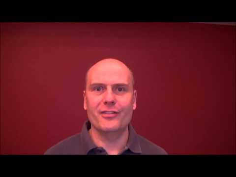Stefan Molyneux: Donation-Based Parasite