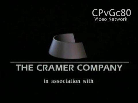 The Cramer Company/NBC Productions
