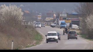 Arrestohen policet e rrejshem ne Krushe te Vogel - 20.03.2019 - Klan Kosova