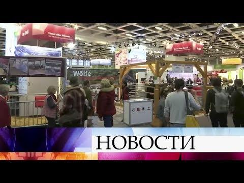 Космос ТВ онлайн - Телевидение онлайн