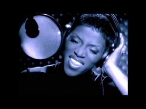 Chantay Savage ~ i will survive (silk's old skool extended remix)