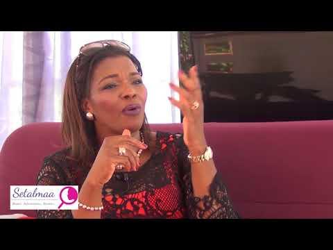 DAKAR DIGITAL SHOW : 1er forum africain sur la création de contenus numériquesde YouTube · Durée:  7 minutes 10 secondes
