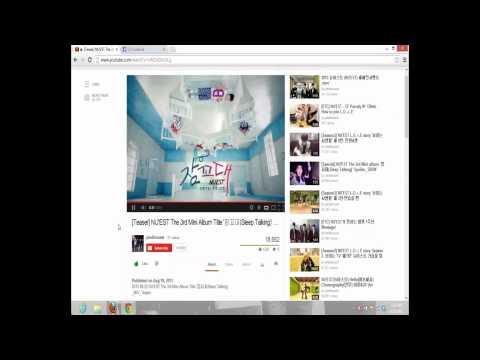 Increase Music video views!