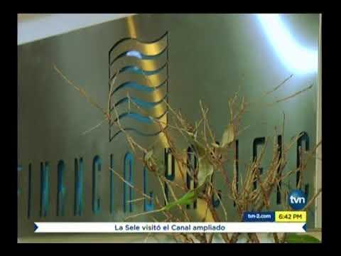 TVN abren causa criminal contra Pelegrini en caso Financial Pacific