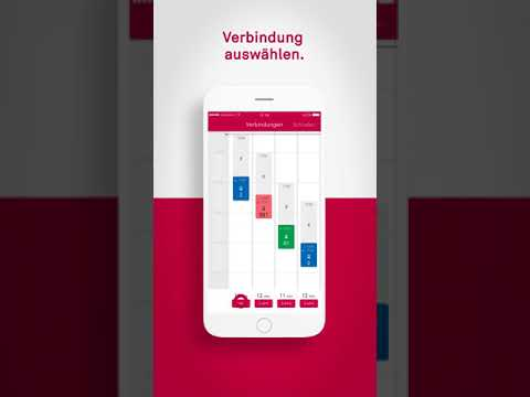 Kvvmobil Apps Bei Google Play