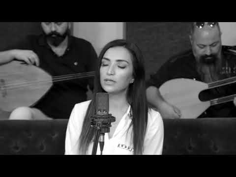 Aysel AYDOĞAN -Tarifi Zor  (Soner Sarıkabadayı Cover)