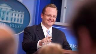 1/27/11: White House Press Briefing