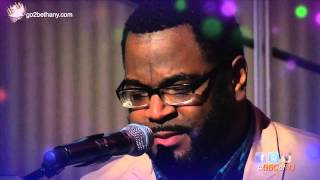 Kevin Levar Your Destiny Live At Bethany Church