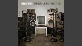 Jeremy Camp – Slow Down Time