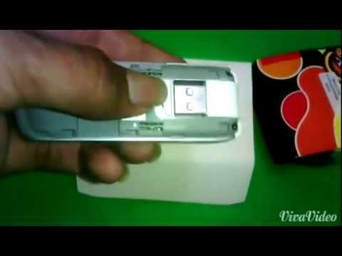 Unboxing Modem Huawei 4g Lte 150mbps Seri E3276 Youtube