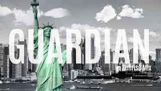 Paul van Dyk with Aly & Fila feat. Sue McLaren - Guardian (Sunrise Mix)